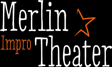 Logo Merlintheater
